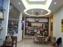Tp. Hồ Chí Minh: Bán Nhà Đường Vạn Kiếp Nhà Mới 6. 8x17m Giá 4. 5 tỷ CL1305663
