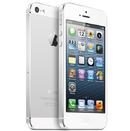 Tp. Hà Nội: Chuyên sửa chữa IHONE 4s, 5, 5S, IPod, IPad, Linh phụ kiện Apple CL1296869