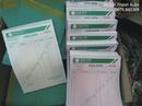 Tp. Hà Nội: In hóa đơn các bon khổ A4, A5 giá bao nhiêu? CL1305216