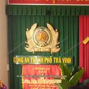 Tp. Hà Nội: huy hiệu công an composite, duc huy hieu cong an bang composite, Chế tác, Đúc CL1309832