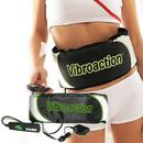 Tp. Hà Nội: Để giảm mỡ vùng bụng với máy massage bụng ,Đai massage bụng vibroaction giảm 55% CL1305544