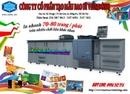 Tp. Hà Nội: công ty in vỏ hộp đt 0904242374 CL1305216
