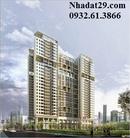 Tp. Hà Nội: CC Golden West - Các tầng sẽ mở bán tháng 3/ 2014 CL1217382