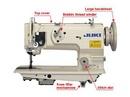 Tp. Hồ Chí Minh: Sửa chữa và mua bán các loại máy may công nghiệp CL1301023