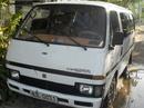Tp. Hồ Chí Minh: Xe ôtô con Isuzu WFR 9c (không hết đời), máy Toyota 2Y - giá 90T CL1305661