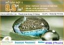 Tp. Hồ Chí Minh: Mua đất nền Home Resort Arista trúng Cano 360 triệu tại quận Thủ Đức CL1387613