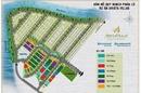 Tp. Hồ Chí Minh: Mua đất nền, Ưu đãi trúng Cano tại Home Resort Arista Villas giá rẻ 1. 5 tỷ CL1257552