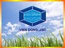 Tp. Hà Nội: In túi nilon quảng cáo đẹp- DT 0904242374 CL1305358