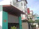 Tp. Hồ Chí Minh: Bán Nền Nhà Khu Dân Cư Cao Cấp Bình Lợi Giá 4. 9 tỷ 7 x18m CL1305663