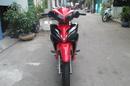 Tp. Hồ Chí Minh: Cần Bán xe JUPITER. RC. ĐK lần đầu 11. 2012- bánh mâm đĩa, thắng đĩa, ít SD CL1307303