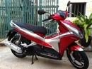 Tp. Đà Nẵng: Cần bán nhanh Honda airblade FI CL1311467P8