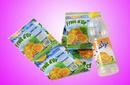 Tp. Hà Nội: In ấn màng co, nhãn chai, tem, thùng, decal, túi đá CL1305358