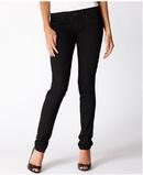 Tp. Hà Nội: Jeans nữ hiệu Levis, UniQlo CL1362070