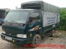 Tp. Hà Nội: Dịch vụ cho thuê xe hợp đồng tại Hà Nội CL1334917