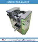 Bắc Ninh: Máy ép mía siêu sạch giá rẻ nhất tại Điện máy Thăng Long - 0975512038 RSCL1679156