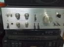 Tp. Hồ Chí Minh: Ampli Technic su-3200 CL1309337