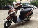 Tp. Hồ Chí Minh: Bán xe Honda Vision, màu nâu đen bạc CL1306491