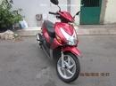 Tp. Hồ Chí Minh: cần bán xe clcik honda màu đỏ RSCL1094385