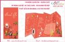 Tp. Hồ Chí Minh: In menu giá rẽ - Thiết kế & In ấn Menu nhà hàng, khách sạn, quán ăn, quán cafe RSCL1108265
