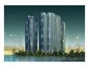Tp. Hồ Chí Minh: Nhà sổ hồng Quận 9 Mega Residence giá chỉ 1t99 RSCL1070799