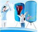 Tp. Hà Nội: Máy sấy quần áo Tiross, Otto, Panasonic, máy sấy khô quần áo, Tủ sấy khô quần áo CL1306028