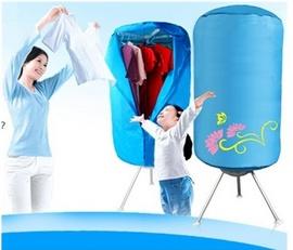 Máy sấy quần áo Tiross, Otto, Panasonic, máy sấy khô quần áo, Tủ sấy khô quần áo