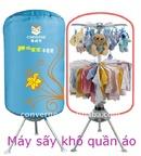 Tp. Hà Nội: Máy sấy khô quần áo Thái Lan, Sấy khô quần áo ,Tủ sấy khô quần áo 10-15kg CL1306028
