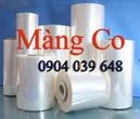 Tp. Hà Nội: Cửa hàng bán Màng co ở Hà Nội CL1215271P2
