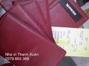 Tp. Hà Nội: Quyển menu cà phê đẹp mắt dùng cho nhà hàng khách sạn giá rẻ nhất Hà nội RSCL1621535