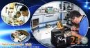Tp. Hồ Chí Minh: Sửa Chữa Bảo Trì Thiết Bị Điện Tử CL1324757