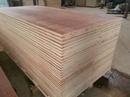 Tp. Hồ Chí Minh: Ván ép lót sàn container, ván ép container, container flooring plywood CL1215271P2