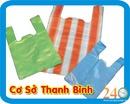 Tp. Hồ Chí Minh: Chuyên In Và Cung Cấp Các Loại Bao Bì Nhựa CL1215271P2
