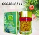 Tp. Hồ Chí Minh: Bán sản phẩm Hỗ trợ điều trị ung thư rất tốt: Tinh dầu thông đỏ CL1215271P2
