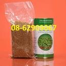 Tp. Hồ Chí Minh: Bán hạt Methi-chữa tiểu đường-Hàng Ấn Độ CL1215271P2