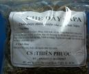 Tp. Hồ Chí Minh: Trà dây Sapa- giúp trị bệnh dạ dày, ăn ngủ tốt CL1215271P2