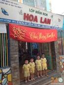 Tp. Hồ Chí Minh: Mầm Non Hoa Lan Quận 7 CL1307360