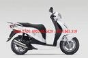 Tp. Hồ Chí Minh: Cầm xe không giữ xe lãi suất thấp ở tp hcm gọi 0934663319 CL1307360