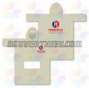 Tp. Hồ Chí Minh: Cơ sở sản xuất Áo Mưa, Áo Mưa Cánh Dơi, Áo Mưa Bộ, Áo mưa trẻ em giá rẻ CL1307360