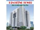 Tp. Hồ Chí Minh: tân hương tower - căn hộ giá rẻ - an cư lạc nghiệp CL1208987