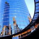 Tp. Hà Nội: SolarZone -Chống nắng nóng nhà kính, văn phòng, thiết bị cách nhiệt cho ô tô, ... RSCL1090527