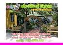 Tp. Hà Nội: trang trí vườn cổ tích mầm non, thiết kế vườn cổ tích mầm non, tranh mầm non CL1306620