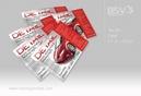 Tp. Hà Nội: in thẻ bài nhanh, LH 0904673266 CL1153018