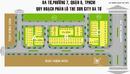Tp. Hồ Chí Minh: Bán đất quận 8 đường Trịnh Quang Nghị , sổ đỏ từng lô . CL1218151
