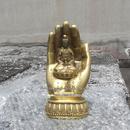 Tp. Hà Nội: đồ thờ bằng đồng, ban tay phat, do tho cung, do tho cung bang dong, tuong quan a CL1309832