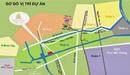 Tp. Hồ Chí Minh: Bán đất nền sổ đỏ từng lô đường Ba Tơ CL1218151