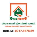 Tp. Hồ Chí Minh: Bán gấp nhà hẻm thông 4m Tôn Thất Tùng Q1 CL1296613P11