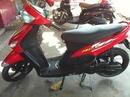 Tp. Hồ Chí Minh: Bán xe Mio đỏ Q8 máy bền, tốt, ra đi giá hợp lý. LH: 0985. 986. 826 Hải CL1307303