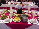 Tp. Hồ Chí Minh: Nhóm nấu ăn Thu Ba CL1307360