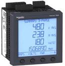 Tp. Hà Nội: Thiết bị giám sát năng lượng đa năng PM700MG Scnheider LH 0966. 258. 934 CL1251581