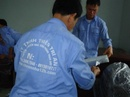 Tp. Hà Nội: Chuyển văn phòng trọn gói Thiện Trí An CL1311656